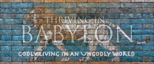 thriving-in-babylon-edited